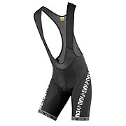 Mavic Sprint Bib Shorts